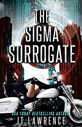 surrogates free download