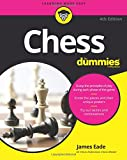 Best Books In Chesses - Chess For Dummies 4e Review
