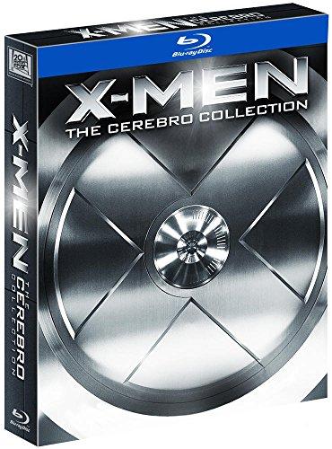 x-men-et-wolverine-lintegrale-des-7-films-edition-limitee-cerebro