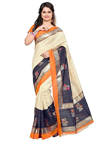 Sarees (Women's Clothing Saree For Women Latest Design Wear New Collection in Latest With Blouse Indian Style Bollywood Style Designer Georgette Saree