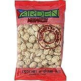 Yarden - Sesame crunchies, cacahuètes enrobées de croustillant au sésame - Le paquet de 250g - Prix Unitaire -...