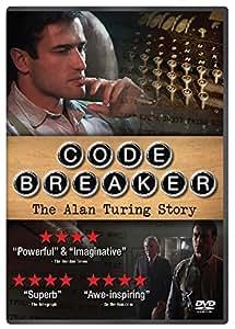 Codebreaker [DVD]