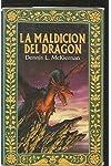 https://libros.plus/la-maldicion-del-dragon/