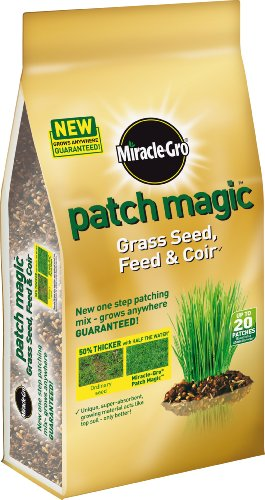 miracle-gro-patch-magic-grass-seed-feed-and-coir-15kg-bag