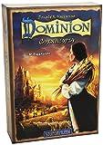 Giochi Uniti - Dominion: Cornucopia