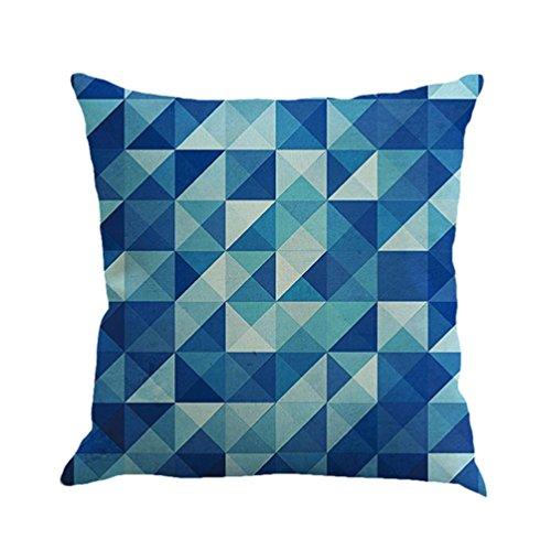 winwintom-geometria-pintura-lino-funda-de-cojin-almohada-caso-sofa-hogar-decoracion-color-b
