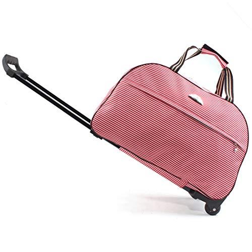 Sanft Travelite Kite Rollenreisetasche 64 Cm Reisekoffer & Trolleys Büro & Schreibwaren