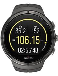 Suunto GPS de randonnée Spartan Ultra Titanium