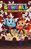 Amazing World of Gumball: After School Special Volume 1