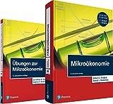 VP Mikroökonomie: Lehr- und Übungsbuch