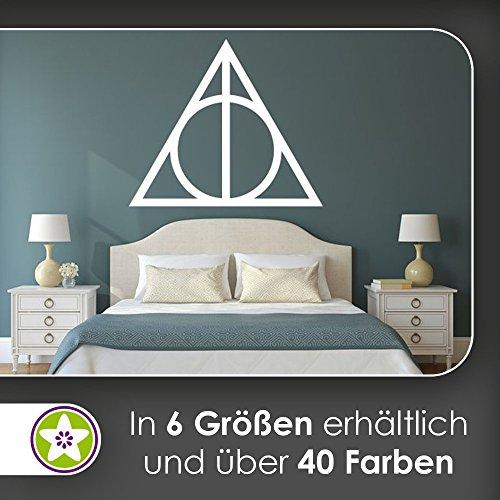 kiwistar-heiligtumer-des-todes-wandtattoo-in-6-grossen-wandaufkleber-wall-sticker