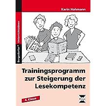 Suchergebnis auf Amazon.de für: Leseverständnis; Übungen: Bücher