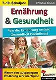 ISBN 3956866703