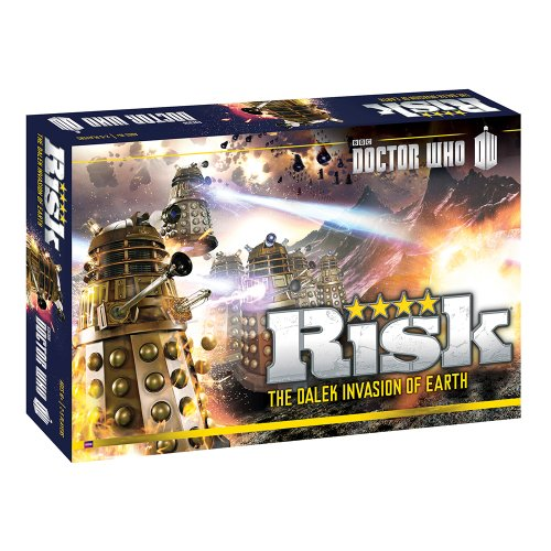 risk-doctor-who-collectors-edition-brettspiel
