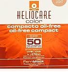 IFC HELIOCARE Compacto Colorea...