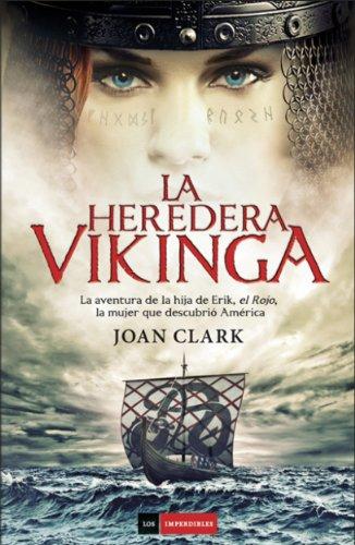 La heredera vikinga (Los imperdibles) por Joan Clark