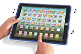 Children s Educational Smart Tablet