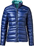 Yeti Desire Ws Lightweight Down Jacket (estate-blue), M