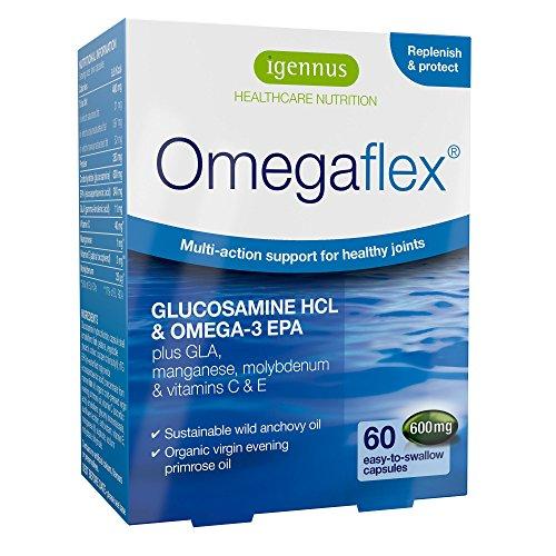 glucosamine-omegaflex-biodisponible-huile-de-poisson-sauvage-et-huile-donagre-biologique-plus-mangan