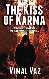 The Kiss of Karma