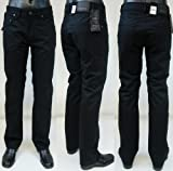 PIONEER 1680-3717 RANDO Sommer-Stretch-Jeans: Farbe: 44 | Größe: w38/L36