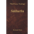 Siddhartha  (World Classics, Unabridged)