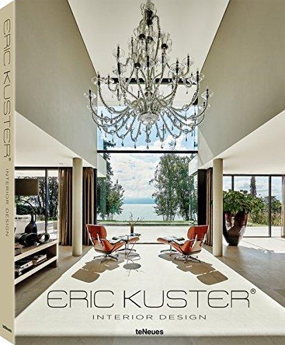 Interior Design par Eric Kuster