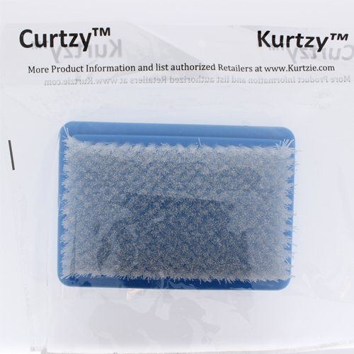 Large Felting Needle Mat by Kurtzy TM