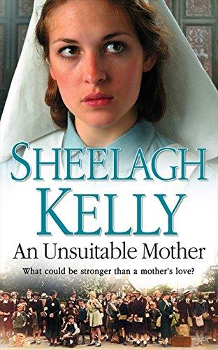 An Unsuitable Mother por Sheelagh Kelly