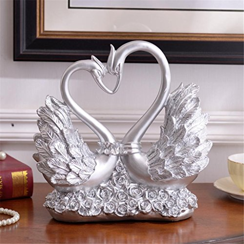creative-resin-swan-decoration-decorations-living-room-tv-cabinet-crafts-upscale-european-style-marr