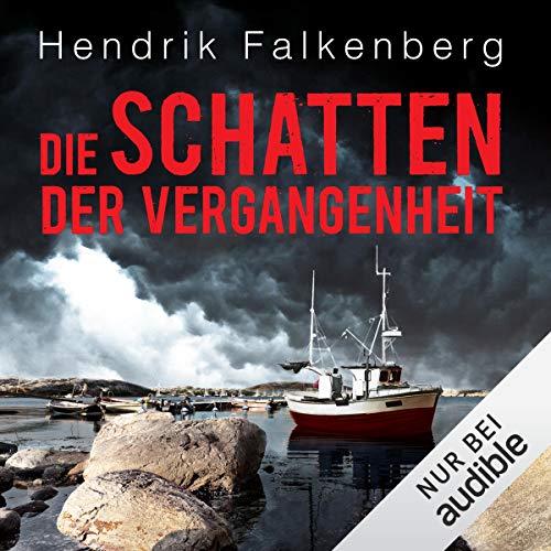 Die Schatten der Vergangenheit: Hannes Niehaus 8