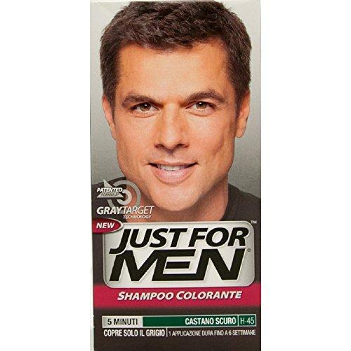 just-for-men-castano-scuro-ml60
