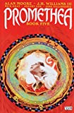 Promethea - Book 05.