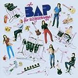 BAP: Für Usszeschnigge (Remastered) (Audio CD)