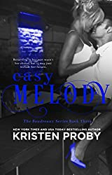 Easy Melody (The Boudreaux Series Book 3) (English Edition)
