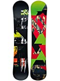 Herren Freestyle Snowboard Völkl Dimension 159XW 2015