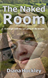 The Naked Room (English Edition)