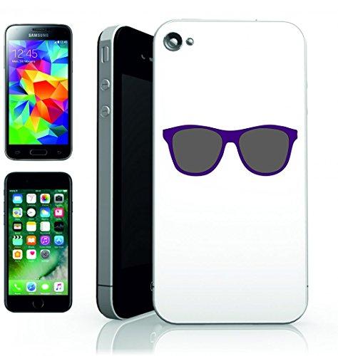 Smartphone Case Huawei P9 Lite