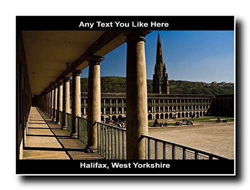 halifax-west-yorkshire-royaume-uni-personnalisee-jumbo-aimant