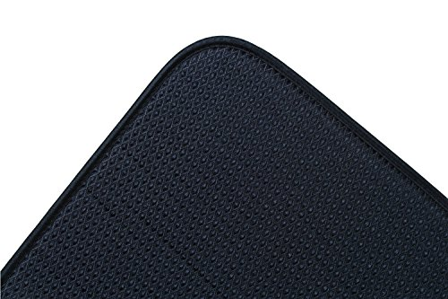 envision-home-microfiber-dish-drying-mat-406cm-by-457cm-black