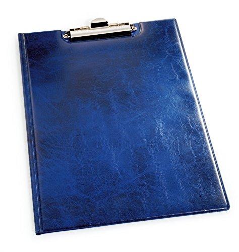 Durable 235506 Blockmappe (A4) 1 Stück blau