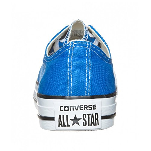 converse-womens-ctas-ox-lace-up-flats-blue-6