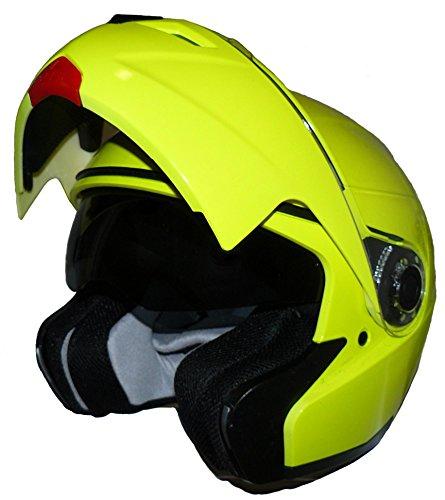 klapphelm-h910-glanz-neongelb-mit-integrierter-sonnenblende-l