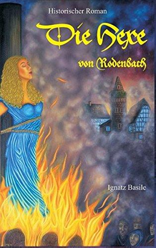 die-hexe-von-rodenbach
