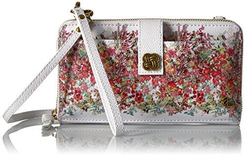 elliott-lucca-theo-large-smartphone-crossbody-white-bouquet