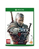 Cheapest The Witcher 3 Wild Hunt  Day One Edition (Xbox One) on Xbox One