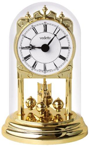 Miglior Prezzo Vedette VP80005 - Orologio a pendolo ~ Orologi Fuori ...
