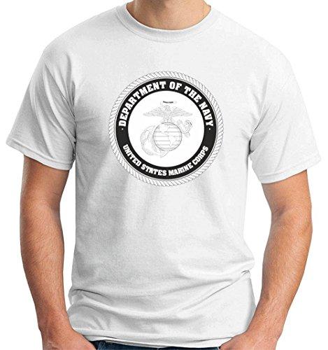 cotton-island-t-shirt-tm0397-us-marine-corp1-usa-talla-xl