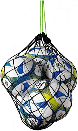 Erima Ball Carry Net for 5 Balls