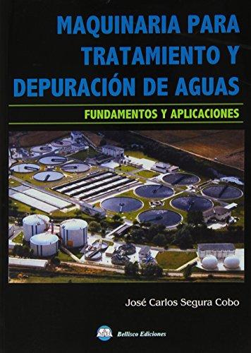 maquinaria-para-tratamiento-y-depuracion-de-aguas-fundamentos-y-aplicaciones